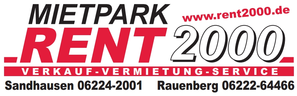 Mietpark Rent 2000